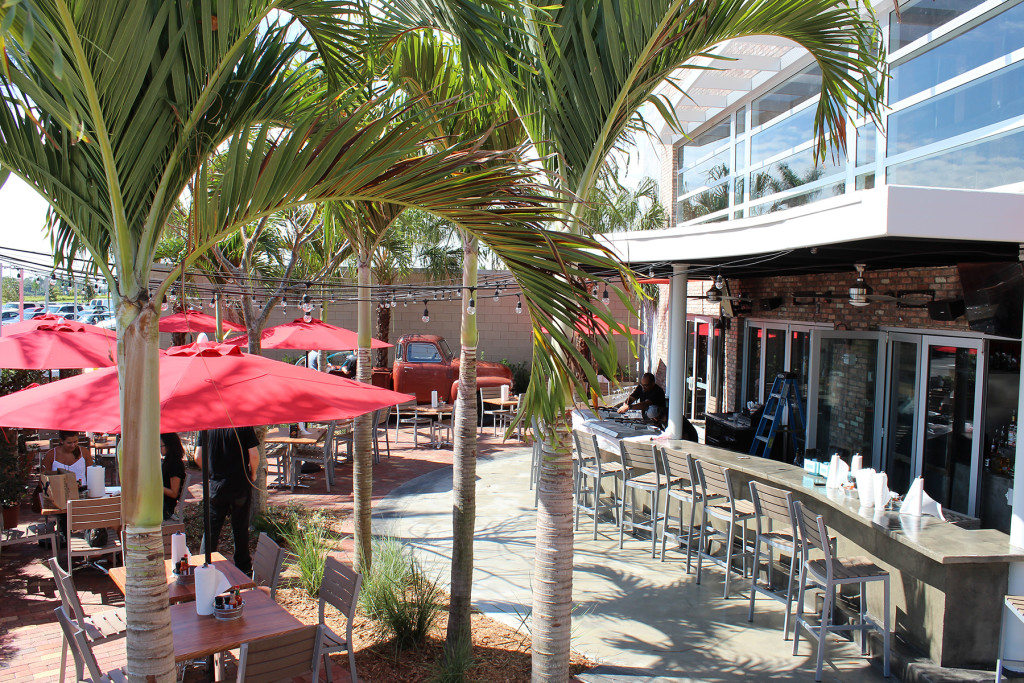 Photos: Sarasota