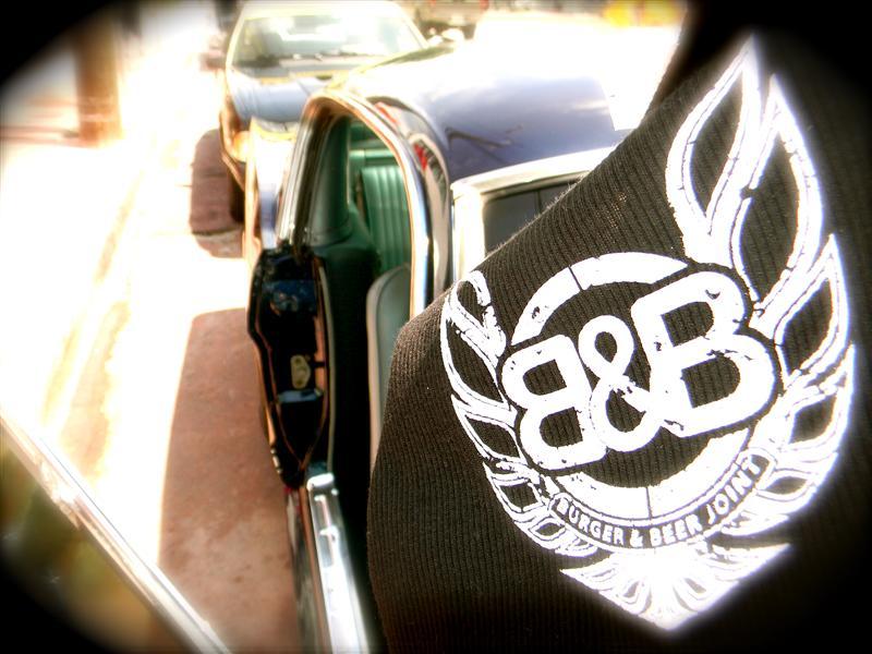 bnb_car